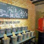 coffee bean roasters kl