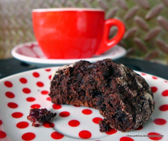 Roast Factor Glee, Coffee Roaster and Artisanal Cafe