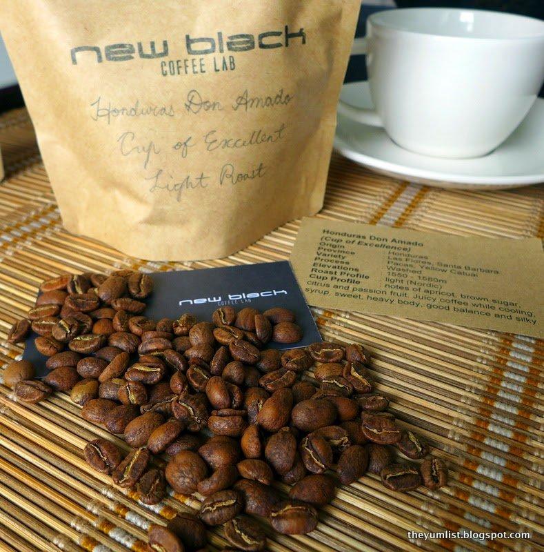coffee roasters kl