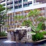 serviced apartments Kuala Lumpur