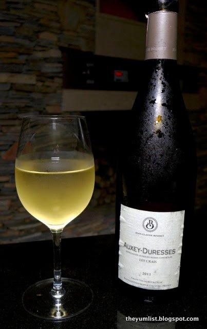 datai wine