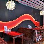healthy restaurants Kuala Lumpur