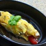 best breakfast Langkawi
