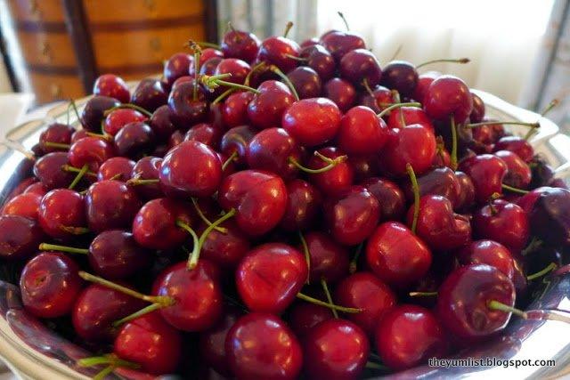 usa fruit