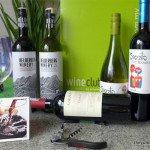 online wine shop