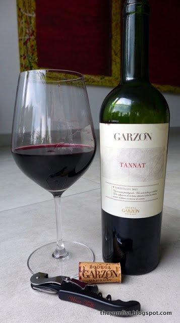 wine talk