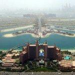 helicopter tours Dubai