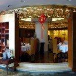 Chinese restaurants Dubai