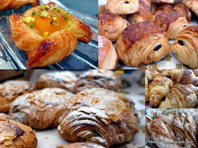 french pastry chef dubai