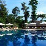 luxury hotels Langkawi