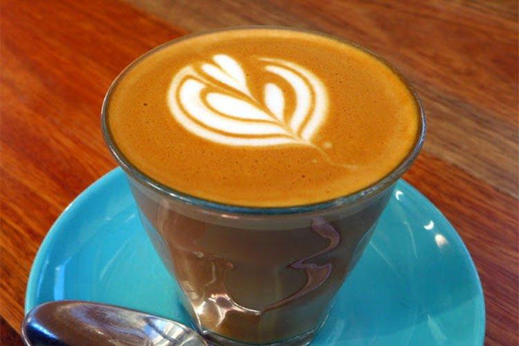 Best Coffee Gold Coast