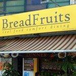 healthy cafe in kl