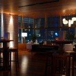 best bars in KL