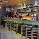 Spain's Best Bar