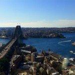 best hotels in Sydney