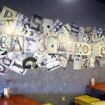 TTDI cafe
