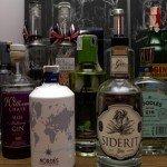 gin bar kuala lumpur