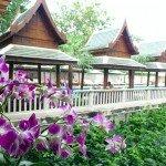 best spas in Asia