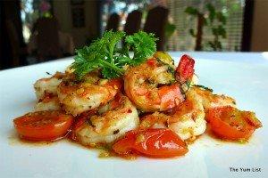 Best Restaurants (and Bars) in Kuala Lumpur 2015