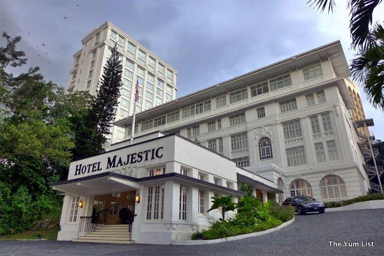 Hotel Kuala Lumpur  Star