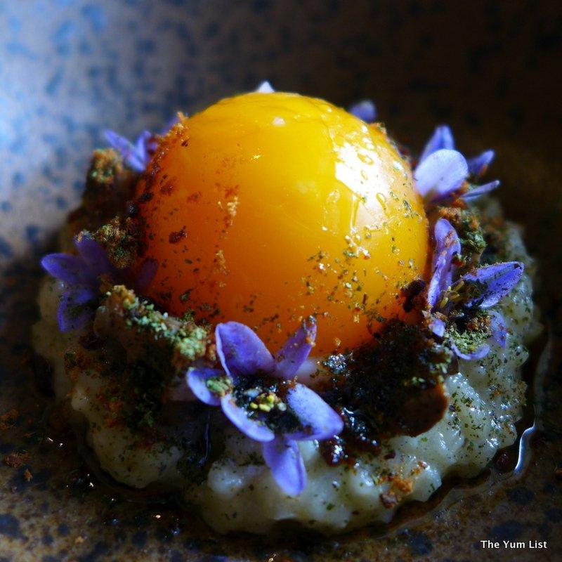 best restaurants in Bali