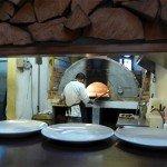 Italian restaurant Ampang