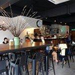 best cafes in PJ