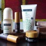 organic make up Malaysia