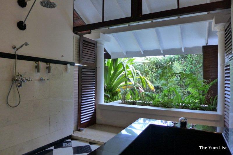 The Clingendael, Kandy, Sri Lanka