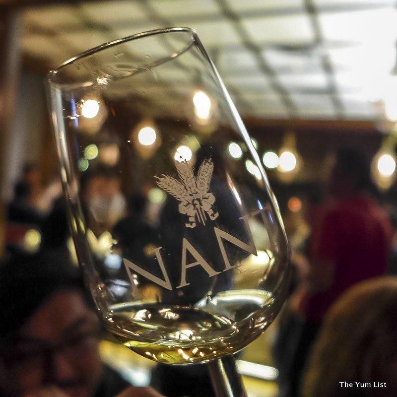 best whisky bars in Kuala Lumpur