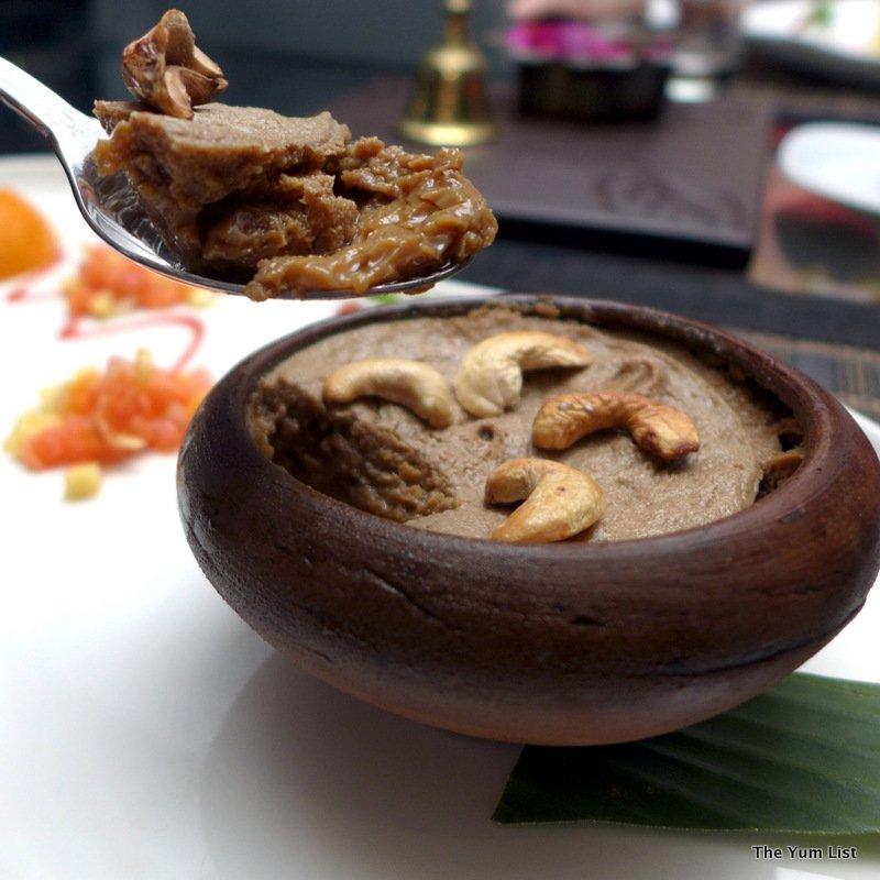 Theva Cuisine, Kandy