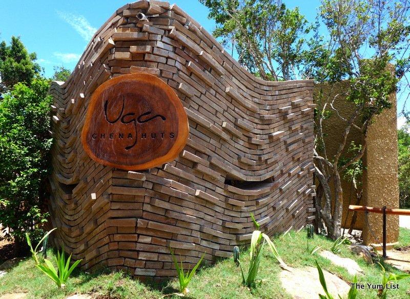 Chena Huts by Uga Escapes
