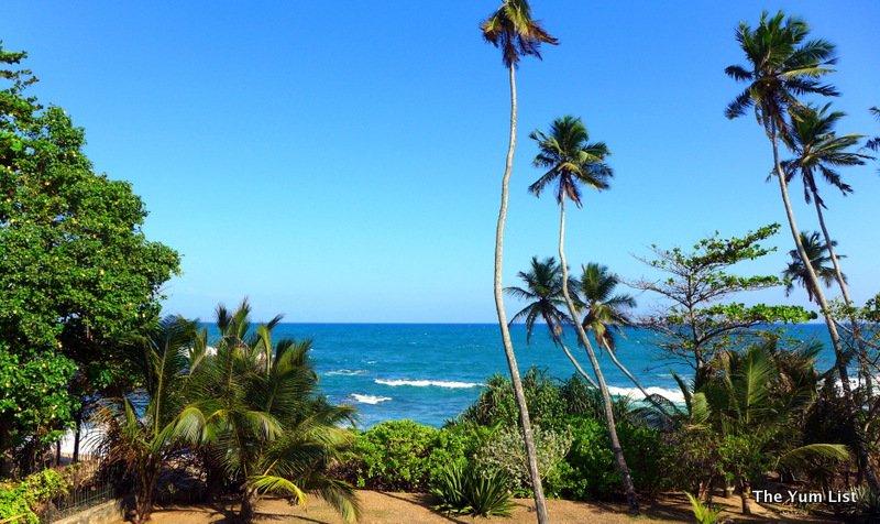 Coco Tangalla, Tangalle, Sri Lanka