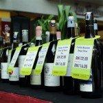 WineTalk, wine tasting