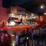 best French restaurants in Kuala Lumpur