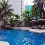 Spa Village, The Ritz-Carlton, Kuala Lumpur