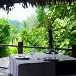 restaurant in Taman Tar