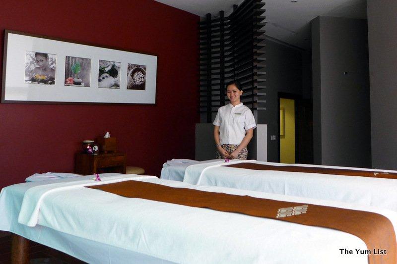 massage, luxury spas, facial