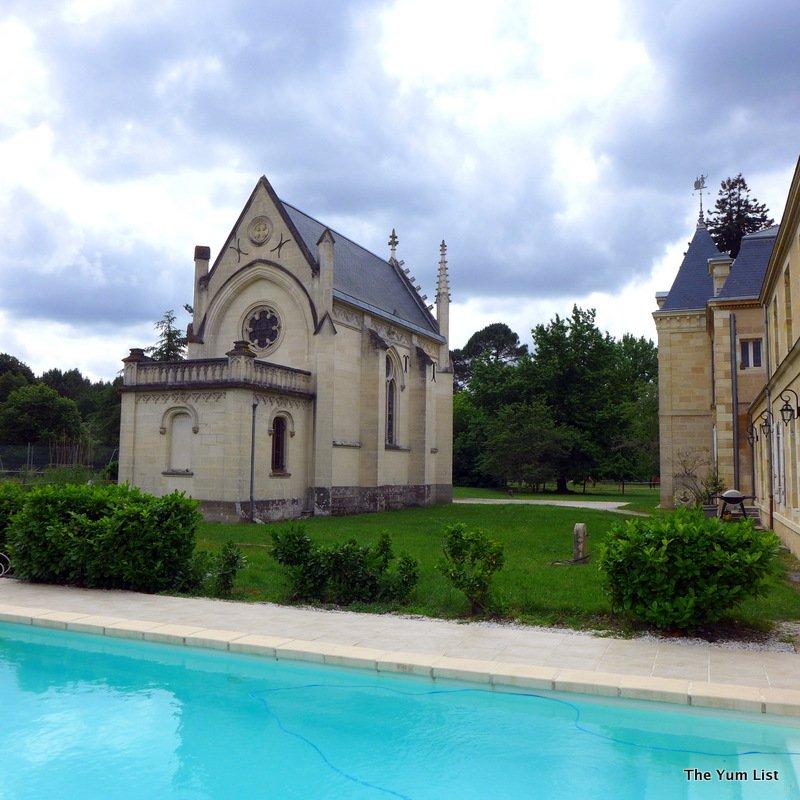 top attractions Leognon