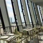 new restaurants in Bordeaux