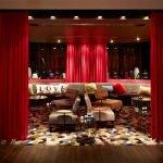 Design hotels in Sydney
