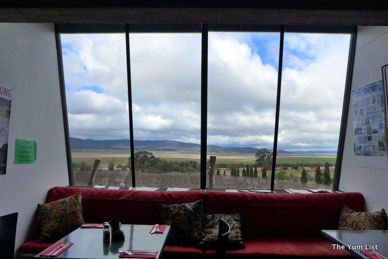 Lerida Estate, Canberra, ACT