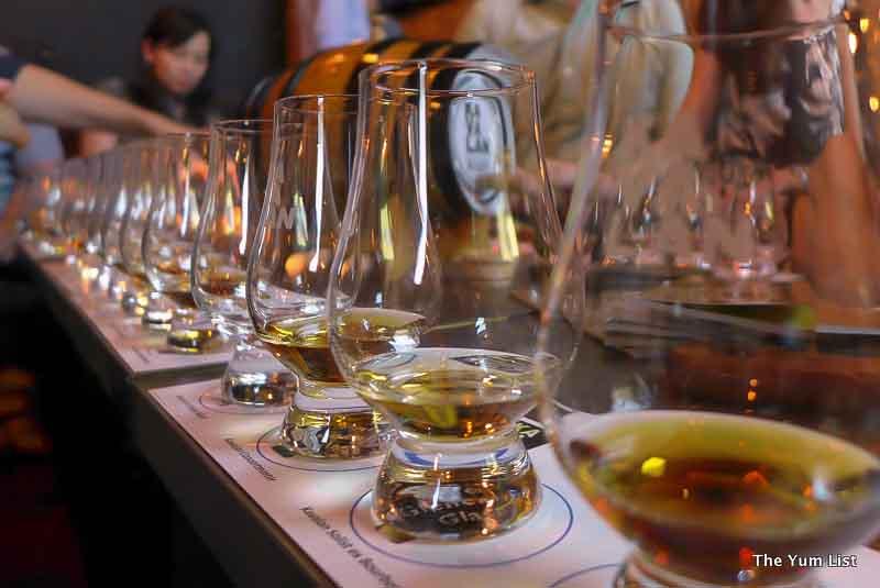 Kavalan, world's best whisky