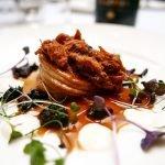 Review of Graze Restaurant, Hilton Hotel Kuala Lumpur
