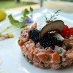 Review of Topaz, Top restaurants in Phnom Penh