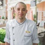 Anantara Hoi An Executive Chef
