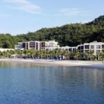 The St. Regis Langkawi, Malaysia
