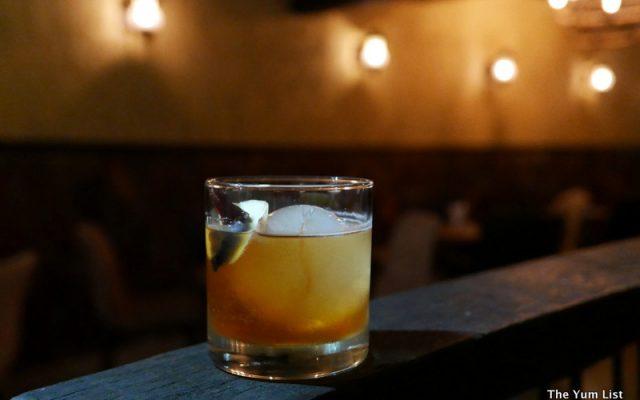 AD Bar, Anno Domini Bar, Bangsar