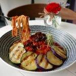 La Juiceria Superfoods, Healthy Cafe in Mont Kiara, Kuala Lumpur