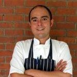 Malaysian chefs in Kuala Lumpur
